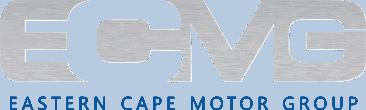 Ford Eastern Cape Motors
