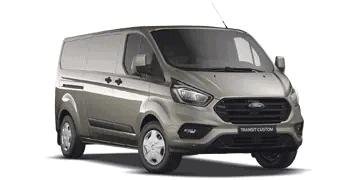 Ford Transit Eastern Cape Motors