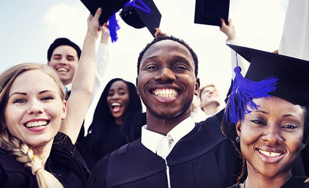 Ford Graduate Programme