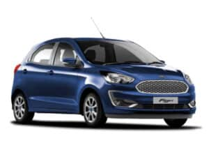 ford-figo-hatch