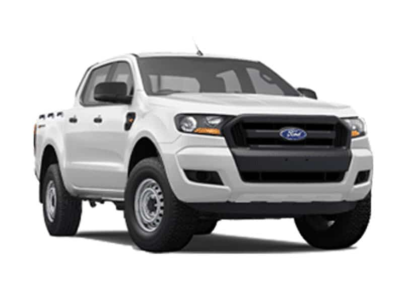 ford-ranger-double-cab